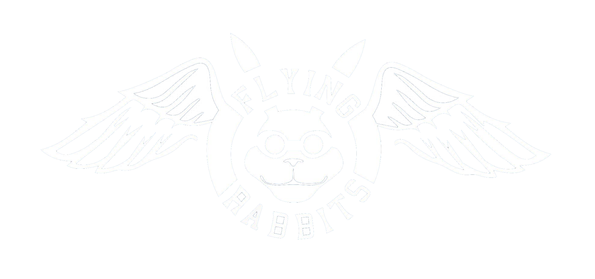 Flying Rabbits Ultimate Club