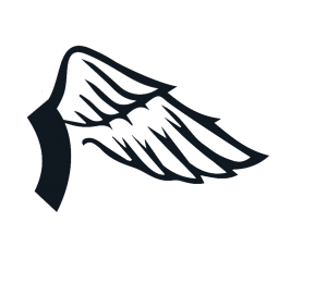 logo_club_aileDroite
