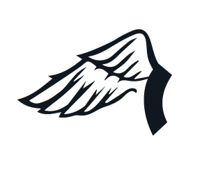 logo_club_aileGauche